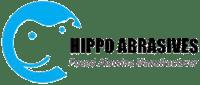 Hippo Abrasives Logo